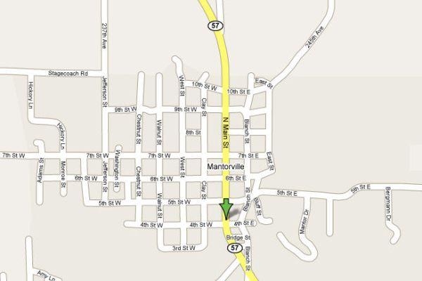mantorville_map.jpg