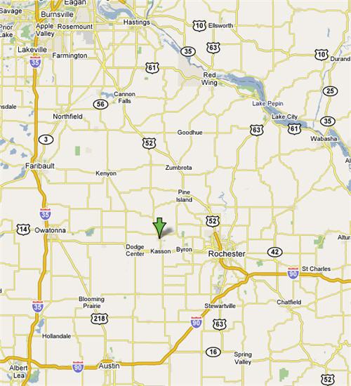 mantorville_map2.jpg